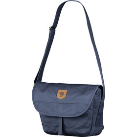 Fjällräven Greenland Shoulder Bag small, storm